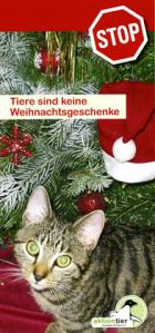 Tiere-keine-Weihnachtsgeschenke