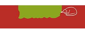 Logo Profeline