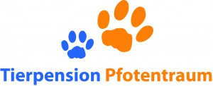 MG_Logo_Tierpension_1.1