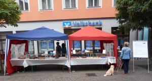 kuchen-u-infostand1